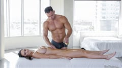 Kendall Karson - Boy Toy Masseuse (Thumb 16)