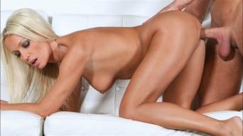 Diana Doll in 'Sensual Chores'
