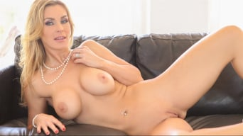 Tanya Tate in 'Hot Teacher'